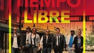 Tiempo Libre Panamericano (Universal Music Classics, 2015) Cuban American band Tiempo Libre dedicates its new album, Panamericano, to the melting pot of Miami, which is home to a large Hispanic […]