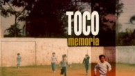 Toco Memoria (Schema, 2014) Of all the recent Brazilian releases that came out in the past months, one of them really stands out. It's the latest album by singer-songwriter, guitarist […]