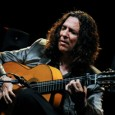 Prominent flamenco guitarist Tomatito is the winner of the Premio de Cultura 2012 (2012 Cultural Award) given by the Madrid Regional Government in the Music Category. Tomatito is the artistic […]