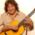 Internationally renowned guitar virtuoso Toninho Horta and his Orquestra Fantasma are set to perform on August 29, 2014 at MIMO Festival 2014 in Ouro Preto at the Basílica Na Sa […]