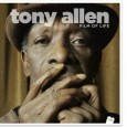 "Nigerian musician Tony Allen has a new music video for the single ""Go Back"" featuring Damon Albarn. The single is a tribute to African refugees and immigrants on Lampedusa Island […]"