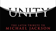 Tony Succar Unity: The Latin Tribute to Michael Jackson (Universal Music Classics, 2015) Unity: The Latin Tribute to Michael Jackson takes some of Michael Jackson's best known pop music hits […]