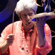 Multiple-award winning Indian percussionist and composer Trilok Gurtu is set to perform on August 31, 2014 at MIMO Festival 2014 in Ouro Preto at Praça Tiradentes at 16:30 (4:30 pm). […]