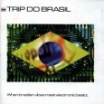 Various Artists Trip do Brasil (Sony) Contemporary Brazilian music is unmatched in its ability to move people on the dance floor, and this classic compilation certainly belongs in your party […]