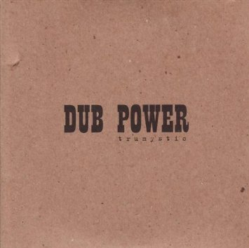 Trumystic - Dub Power