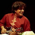 U Srinivas, a leading Carnatic music artist who introduced the use of mandolin in Indian music passed away September 19, 2014 in a Chennai hospital. Born in Palakol, Andhra Pradesh […]