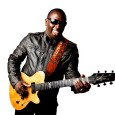 Malian guitarist Vieux Farka Touré is set to perform at Revival Bar in Toronto on Thursday, October 1st. Vieux Farka Touré is known for dazzling crowds with his speed and […]