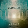 Voces8 Eventide (Decca, 2014) Eventide is the new album by an extraordinary a cappella ensemble called Voces8. The eight singers deliver a superb selection of meditative pieces from various musical […]