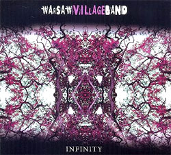 Warsaw Village Band - Infinity