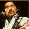 The Waylon Jennings Live At The US Festival, June 4, 1983 DVD includes 22 songs and 60 minutes total running time and features and essential moment in country music history. […]