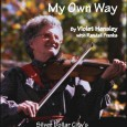 "Celebrated folk music fiddler Violet Hensley and actor, writer and musician Randall Franks have co-authored Hensley's new autobiography. ""Whittlin' and Fiddlin' My Own Way: The Violet Hensley Story"" reveals […]"