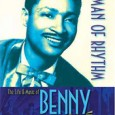 Wildman of Rhythm: the Life and Music of Benny Moré by John Radanovich University Press of Florida; 1st edition (September 27, 2009) Benny More was one of the top singers […]