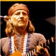 Willie Nelson Live at the US Festival, 1983 (Shout! Factory) contains 23 songs and a total running time of 80 and captures an unforgettable moment in country music history. Held […]