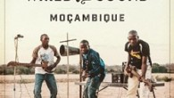 Wired for Sound – Mozambique (2014) This recording features a selection of current artists from Mozambique in southern Africa. Wired for Sound is the project of Simon Attwell, founding member […]