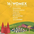 WOMEX, the leading international gathering for world music professionals announced today that the 22nd edition will take place October 19-23 in Santiago de Compostela, Spain in 2016. WOMEX 2015 is […]