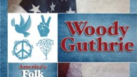 A 10 CD Woody Guthrie box set titled America's Folk Idol No. 1 will be available November 3, 2014. This massive collection includes 160 songs by legendary folk artist and […]