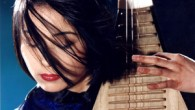 Renowned pipa master Wu Man is set to perform with the Shanghai Quartet at the Asia Society in Houston on April 21, where she will play Five Seasons by Lei […]