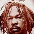 Yabby You – Dread Prophecy (Shanachie Entertainment, 2015) My first encounter with the music of Yabby You was back in the vinyl days of the mid-80s when I spotted […]