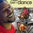 You Don't Need Feet to Dance, an first-hand documentary about African immigrant Sidiki Conde , a man who overcomes his disability one day at a time in New York City […]