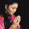 Tibetan singer Yungchen Lhamo is set to perform on Wednesday, January 28, 2015 at 19:00 (7:00 p.m.) at Thalia Theater at Symphony Space in New York City. The concert is […]