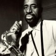 Grammy Award-winning composer, multi-instrumentalist, author, educator and philosopher Dr. Yusef Lateef passed away on Monday, December 23, 2013, at his home in Shutesbury, Massachusetts. Yusef Lateef was a major force […]
