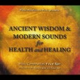 Yuval Ron Ancient Wisdom & Modern Sounds for Health & Healing (Meta Mindfulness music, 2013) Israeli oud player Yuval Ron departs from his virtuosic world music fusions with this 7 […]