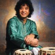 Indian tabla player Zakir Hussain and The Masters of Percussion are set to perform at Durham Performing Arts Center (Durham, NC) on Thursday, March 27 at 8:00 pm. The concert […]