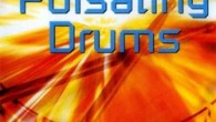 Zakir Hussain, Taufiq Qureshi, Bickram Ghosh Pulsating Drums (Music Today, 2009) Hypnotic, infectious, energetic – this percussion album delights and picks you right up off your chair. From the deserts […]