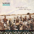 Zedashe Our Earth and Water (Living Roots Music, 2015) The nation of Georgia has an ancient polyphonic vocal tradition that is mesmerizing and hauntingly beautiful. Unfortunately, we don't have access […]