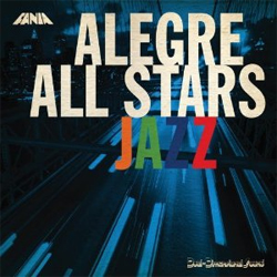 Alegre All Stars -  Jazz