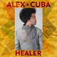 Alex Cuba Healer (Caracol Records, 2015) Alex Cuba's Healer is another of those albums that gets marketed as world music. Instead, it's a pop album in Spanish (with occasional English-language […]