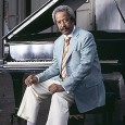 Pianist, singer-songwriter, composer and producer Allen Toussaint passed away this morning, November 10, 2015 in Madrid after a live performance. Shortly after his concert at the Teatro Lara in […]