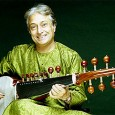 October 22, 2012    Music fans in Bangalore had a rare concert treat this past Dussera festival weekend with an unbelievable lineup: sarod maestro Ustad Amjad Ali Khan and his […]