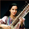 Celebrated sitarist and composer Anoushka Shankar will present her seventh album, titled Traces of You, at the World Music Institute's Masters of Indian Music series with a concert on Saturday, […]
