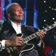 Celebrated blues guitarist and vocalist B.B. King passed away May 14, 2015 in Las Vegas, Nevada. Known as the 'King of Blues', Riley King (better known as B.B. King) was […]