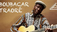 Malian singer-songwriter Boubacar Traoré will be touring Europe in May 2015 to promote his new album titled Mbalimaou (Brothers). The new recording was produced by Ballaké Sissoko and Christian Mousset, […]
