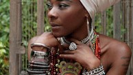 "Spanish vocal sensation Concha Buika and Madrid-based Cuban pianist Iván ""Melon"" Lewis are set to perform at Kennedy Center on March 8, 2015 at Concert Hall. Concha Buika is a […]"