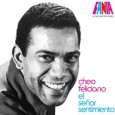 Salsa and bolero singer and composer Cheo Feliciano died in an early morning car crash Thursday, April 17, 2014 in San Juan, Puerto Rico. Reports suggest that the singer lost […]