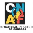 The 20th Concurso Nacional de Arte Flamenco de Córdoba (Cordoba's National Flamenco Art Contest) announced the name of the four cantaores (flamenco singers) that will compete for the Premio de […]