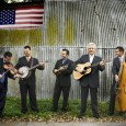 Wide Open Bluegrass festival will take place October 3-4, 2014 in Raleigh, North Carolina. The impressive lineup this year includes Ricky Skaggs & Kentucky Thunder with Bruce Hornsby, Del […]
