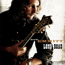 Drew Emmitt -  Long Road