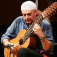 Brazilian icons Egberto Gismonti and Jaques Morelenbaum are set to perform September 6 at MIMO festival in Olinda at Igreja da Sé at 20:30 (8:30 pm). One of the leading […]