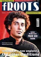 fRoots_2