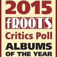 British publication fRoots magazine announced this morning the nominees for Album of the Year in the fields of folk, roots and world music. The nominations also include two additional […]