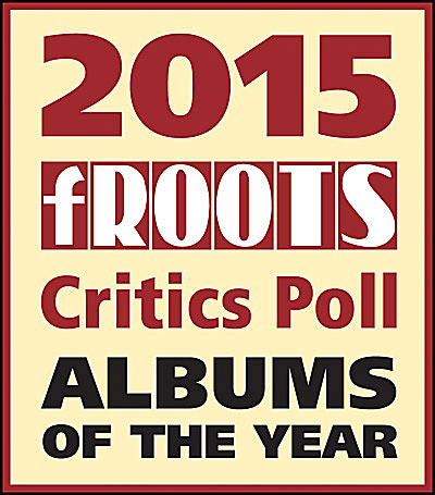 fRoots_Critics_Poll_2015