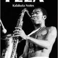 Nigerian musician and band leader Fela Kuti was one of the most influential African musicians in the past decades. He has become a  legendary figure and his legacy continues through […]