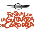 The 34th Cordoba Guitar Festival (Festival de la Guitarra de Córdoba) will take place June 30 through July 12, 2014. This year's guitar courses include: Classical Guitar: Manuel Barrueco: July […]