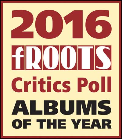 froots_poll_2016