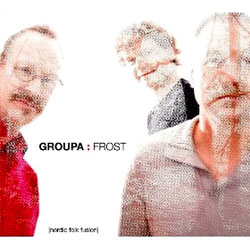 Groupa - Frost