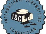 The International Songwriting Competition (ISC) has announced the finalists for finalists for 2013. ISC awards excellence in the field of songwriting. Representing a broad variety of musical genres, finalists were […]